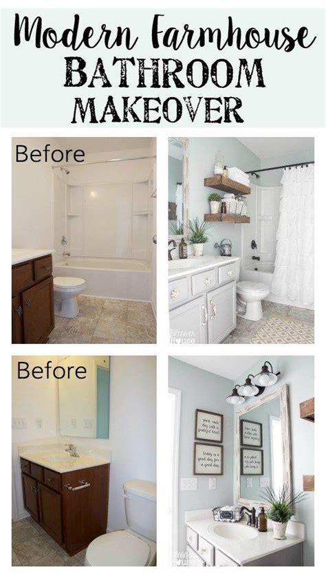 tiny bathroom decorating ideas five tiny bathroom decorating ideas farmhouse style