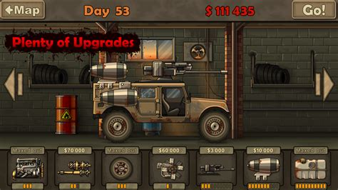 earn to die lite full version for android earn to die lite android apps on google play