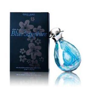 Parfum Blue Sapphire Oriflame blue sapphire oriflame parfum ein es parfum f 252 r frauen 2012