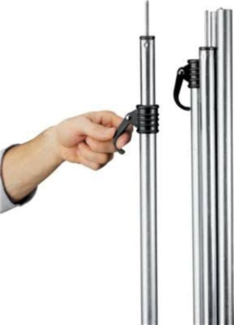 pop up cer awning poles 17 best images about pop up tent fixes on pinterest