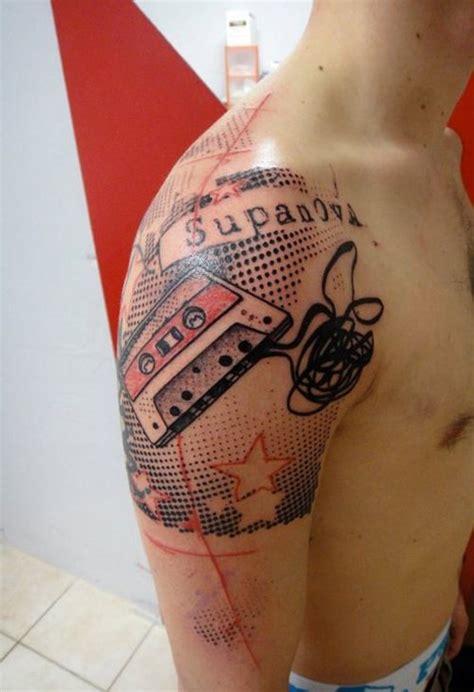 skin design burgess hill 187 best tattoo images on pinterest tattoo designs
