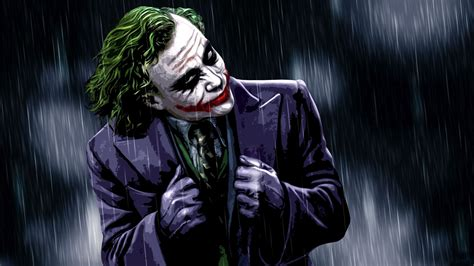 wallpaper dark nite the joker the dark knight wallpaper 1208180