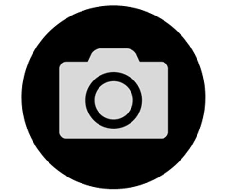 icon video camera clipart best
