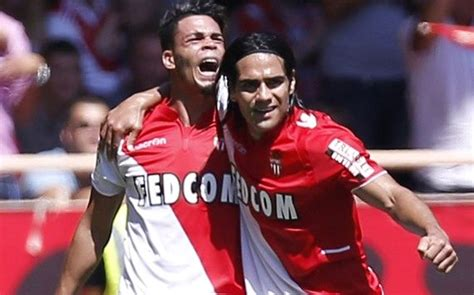 falc serie falc spanish b01lvxnx1f monaco vs toulouse match preview france ligue 1