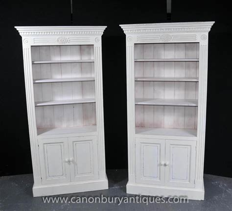 dresser with bookcase hutch pair painted kitchen oak dresser cabinets potboard