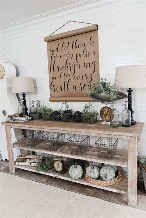 dining room console table decor 25 best ideas about brown dining rooms on