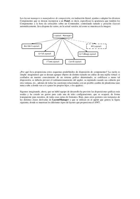 que es layout traduccion layout