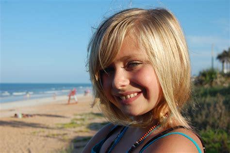 little girl models ages 11 taylor eddy little miss flagler county 2010 contestant