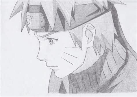 Tempat Pensil Pencil Anime Shippuden Uzumaki uzumaki my original drawings by askofficialnaruto