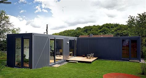 prefab shipping container home design tool prefab underground homes storage container home builders