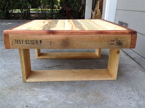 pallet bench for sale pallet table no 2 handsome craftworks