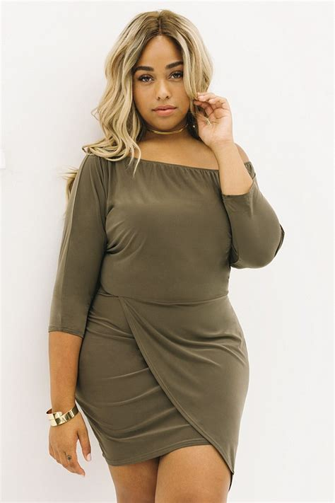 staying stylish cultivating a confident look style and attitude books jenner s plus size model best friend jordyn woods