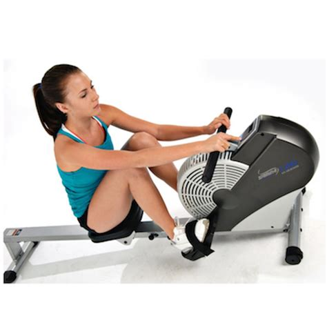 best rower machine rowing machine reviews for 2017 best rowers compared