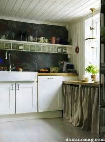 1 october chalkboard paint kitchen backsplashes