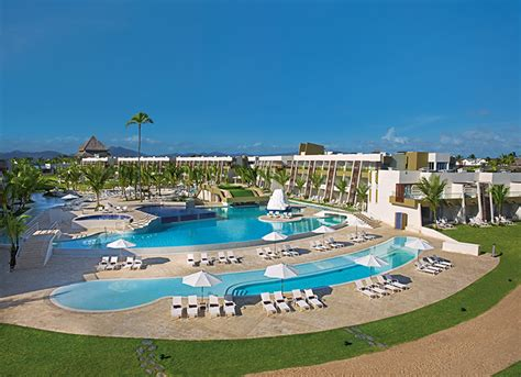 now onyx punta cana dominican republic resorts now onyx punta cana unlimited luxury vacations hotel