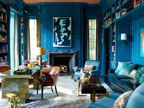 interior design     web design inspiration