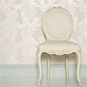chair parisian armchair bedroom company saved by