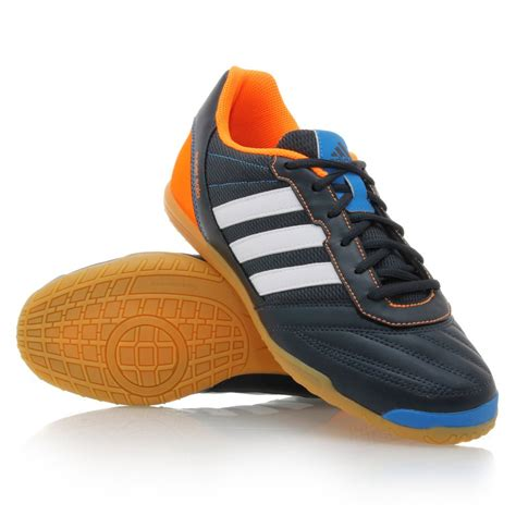 buy indoor football shoes buy cheap cheap adidas indoor soccer shoes shop