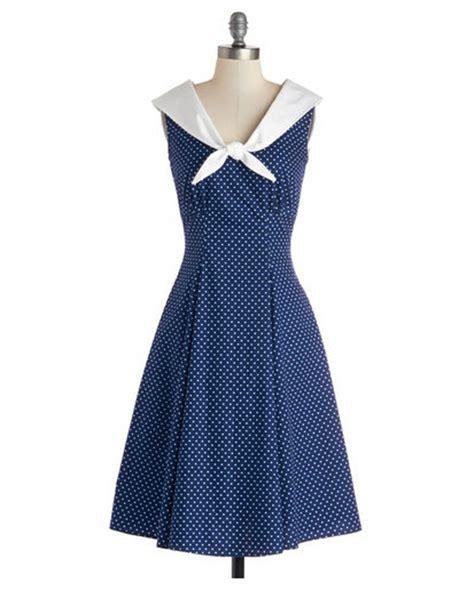 free shipping 50s dress vintage retro style swing