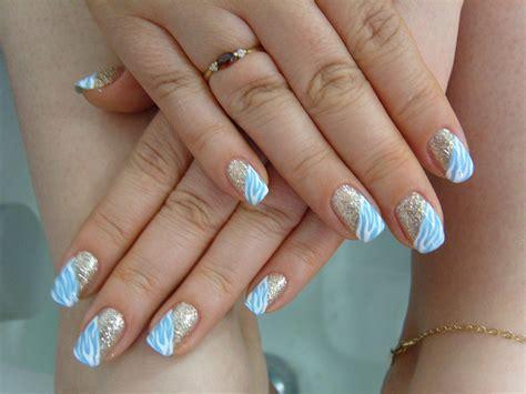 acrylic painting nails acrylic nail acrylic nail designs acrylic nails