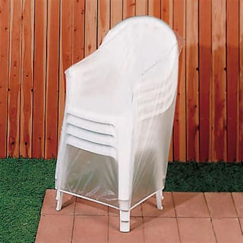Patio Furniture Slipcovers 31 Amazing Patio Chair Covers Cheap Pixelmari