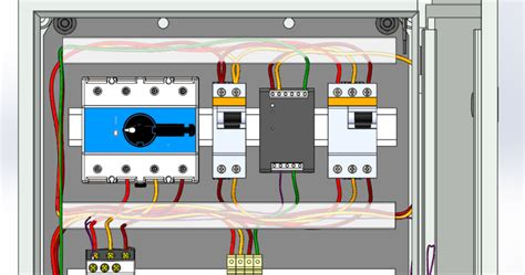 egs india official solidworks electrical solutions