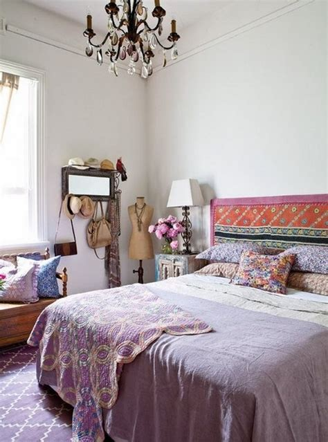 how to decorate a bohemian bedroom 21 bohemian bedroom decorating ideas royal furnish