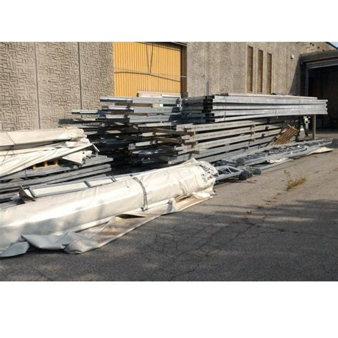 copri scaffali struttura mobile copri scopri scaffali usati bologna