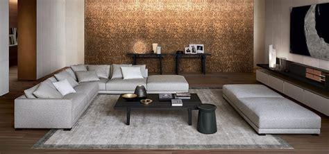 poliform bristol sofa price sofas poliform bristol