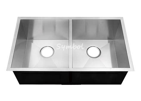 32x18 top mount kitchen sink stainless steel kitchen sink talentneeds com