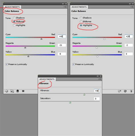 high pass filter vs smart sharpen high pass filter photoshop free 28 images smart sharpening in adobe photoshop elements be