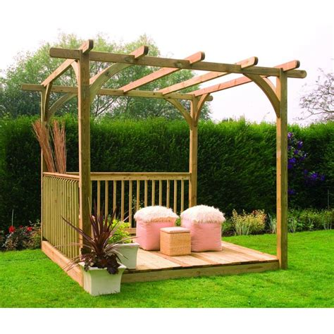 gazebo sales best 25 wooden gazebos for sale ideas on