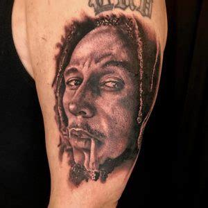 portrait tattoo artist near me best portrait artists near me top 10 prices