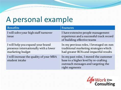 Tough Mba Questions by Career Pivot Part 3 Tough Questions