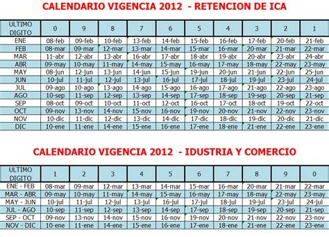 Calendario B Icfes 2015 Resultados Examen Icfes Saber 11 2013 Calendario B