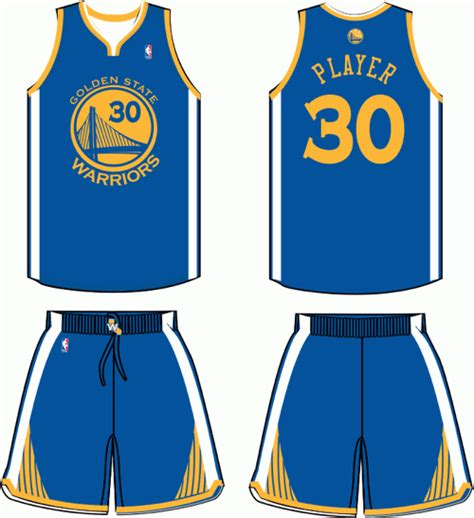 desain jersey warrior golden state warriors basketball jersey