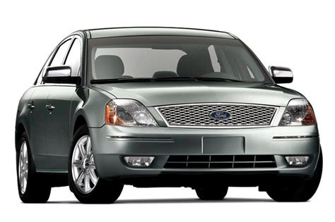 2005 ford five hundred recalls image gallery 2005 ford 500 recalls
