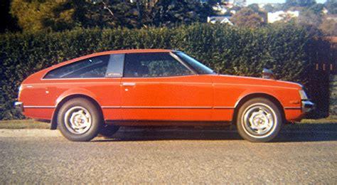 1978 Toyota Celica Liftback 1978 Toyota Celica Overview Cargurus