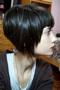 inverted bob hairstyles with fringe inverted bob haircuts and hairstyles long short medium