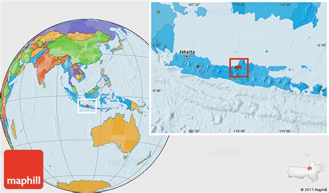 World map download java fast world map download java gumiabroncs Choice Image