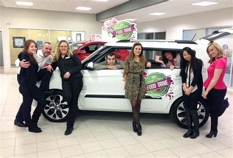 Kia Dealers In Ontario 120 Best Images About Kia Dealership In Newmarket On