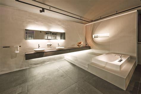 badezimmer design showrooms badezimmer showrooms m 246 belideen