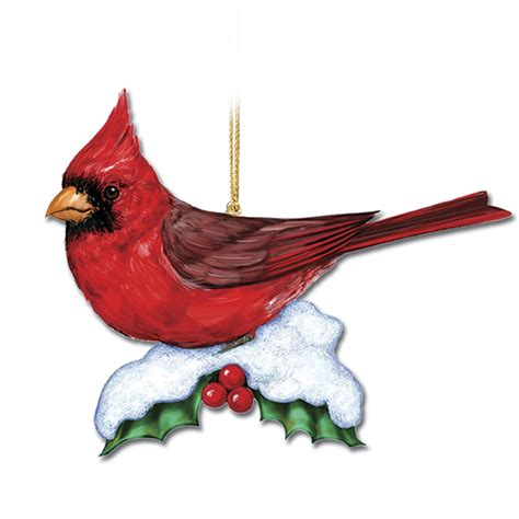 songbird christmas ornaments your 1st one is free the