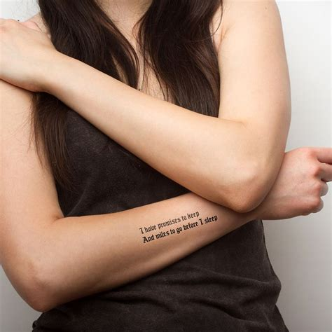 temporary tattoo quotes uk 114 best quotes temporary tattoos images on pinterest