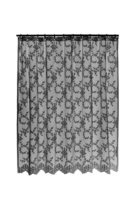 downton abbey curtains downton abbey curtains gifts for fans of downton abbey