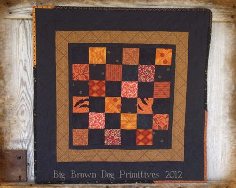 Quilt Works by 17 Best Images About Quilt Works On Free