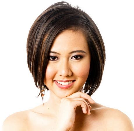different style of short hair latest hairstyles for short hair girls