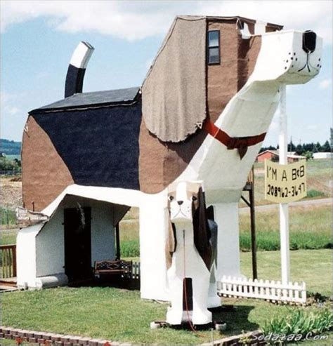 crazy houses a selection of unconventional houses from around the world