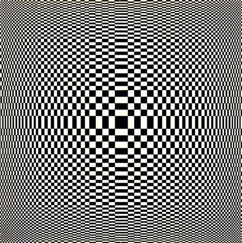 optimal merge pattern c program best art direction pattern images on designspiration