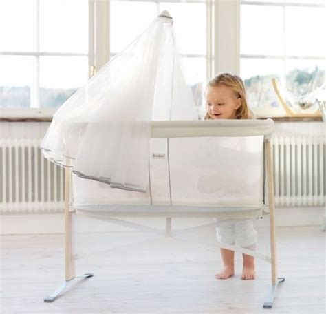 bassinet for bed baby s first bed a bassinet round up
